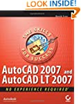 AutoCAD 2007 and AutoCAD LT 2007: No...