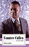 img - for Countee Cullen: Collected Poems (The Library of America) book / textbook / text book