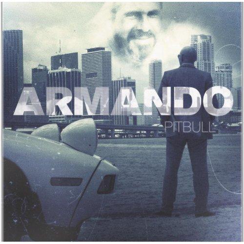 Pitbull - The Dome: Summer 2011 - Zortam Music