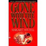 Gone With the Windpar Margaret Mitchell