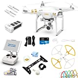 DJI-Phantom-3-4K-Bundle