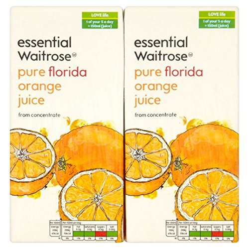 florida-orange-juice-concentrated-essential-waitrose-4-x-1l