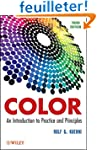 Color: An Introduction to Practice an...