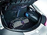 Alfa Romeo Brera Under Parcel shelf Storage Net Genuine Official Product
