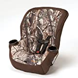 Cosco-Apt-50-Realtree