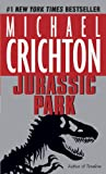 Jurassic Park: A Novel