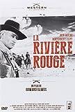 """Afficher """"La Rivière rouge"""""""