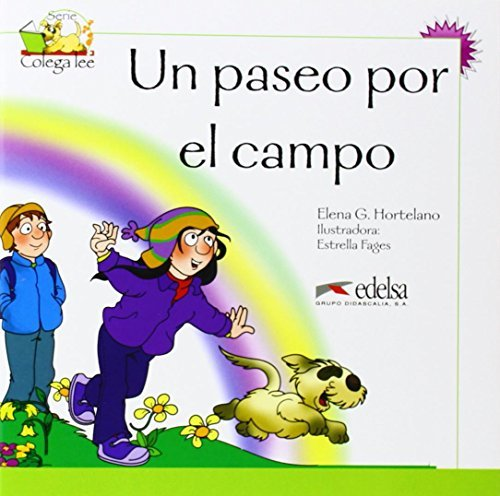 colega-un-paseo-por-el-campo-reader-level-2-by-estrella-fages-elena-g-hortelano-2011-03-28