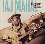 Senor Blues