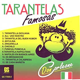 famosas november 21 2006 format mp3 be the first to review this
