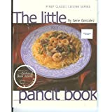 The Little Pancit Book (Pinoy Classic Cuisine Series) ~ Gene Gonzalez