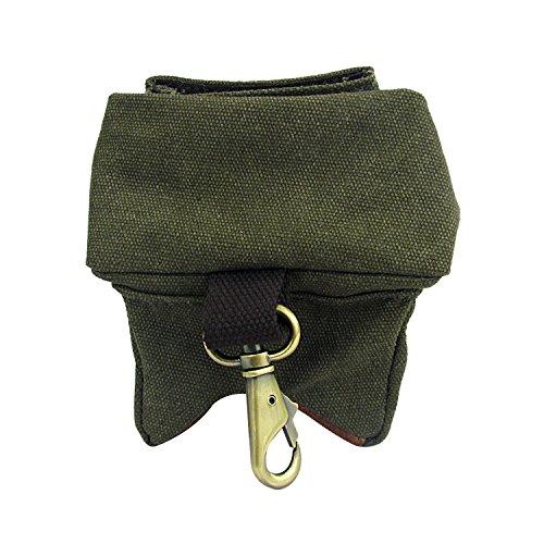 tourbon-caccia-in-tela-con-finiture-in-pelle-per-fucile-a-panchina-posteriori-per-borsa-colore-verde