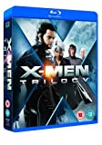 Image de X-men Trilogy [Blu-ray] [Import anglais]