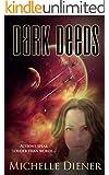 Dark Deeds (Class 5 Series Book 2)
