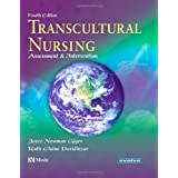 Transcultural Nursing: Assessment & Intervention, 4eby Joyce Newman Giger