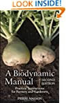 A Biodynamic Manual: Practical Instru...
