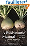 A Biodynamic Manual: Practical Instru...