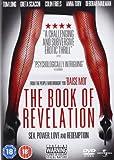 Book of Revelation [Reino Unido] [DVD]