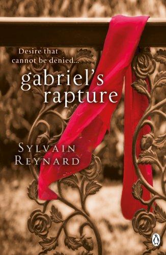 Sylvain Reynard - Gabriel's Rapture (Gabriel 2)