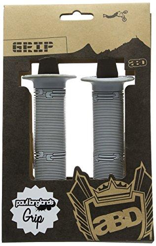 abd-paul-langlands-handlebar-grips-grey