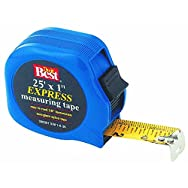 Do it Best Express Power Tape-1
