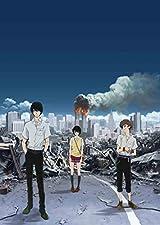 アニメ「残響のテロル」BD/DVD第6巻までの予約開始