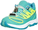 Salomon Little Kid / Big Kid XA PRO 2 Training Shoe