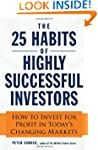 The 25 Habits of Highly Successful In...