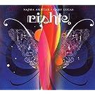 Rishte - Najma Akhtar and Gary Lucas