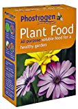 Phostrogen Soluble All Purpose Plant Food 1kg/100can