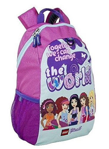 Barbie Backpacks