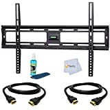 "Tilt Wall Mount for Samsung 51"" for"