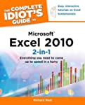 The Complete Idiot's Guide to Microso...