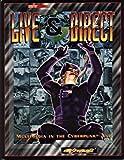 Cyberpunk Live & Direct (Cyberpunk)