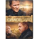 The Grace Card (Sous-titres fran�ais) [Import]by Michael Joiner