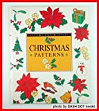 Nicholas Lodge Christmas Patterns (Letts pattern library)