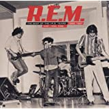 And I Feel Fine (Best Of Irs Years 1982-1987)par R.E.M.