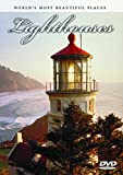 NatureVision TV's Beautiful Coastal Lighthouses