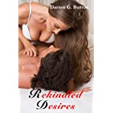 51e07wiycwL. SL160 OU01 SS160  Rekindled Desires (Kindle Edition)