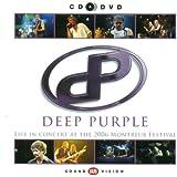 Deep Purple - Live at the Montreux Festival 2006