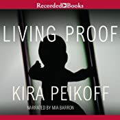 Living Proof | [Kira Peikoff]