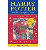 Image of Harry Potter and the Philosopher's Stone (Paperback) By (author) J. K. Rowling