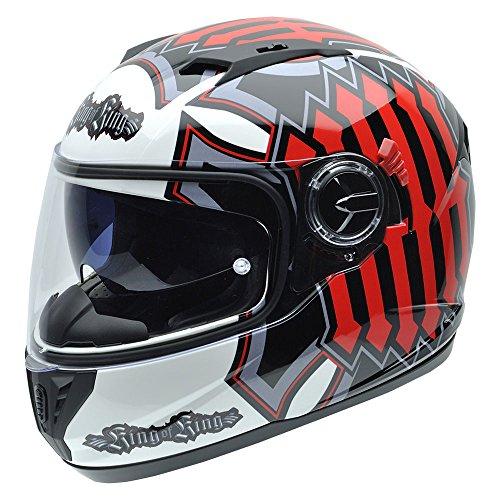 nzi-050305g810-casco-moto-eurus-s-triple-h-king-by-superstars-wwe-taglia-xl