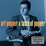 A Taste of Pepper by Not NOw 【並行輸入品】