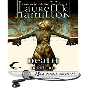 Death of a Darklord: Ravenloft: The Covenant, Book 1 (Unabridged)