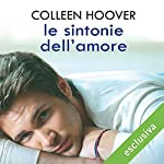 Le sintonie dell'amore (Hopeless 2) | Colleen Hoover