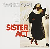 Sister Act: Music From The Original Motion Picture Soundtrack ランキングお取り寄せ