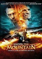 Under The Mountain - Vulkan Der Dunklen M�chte