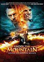 Under The Mountain - Vulkan Der Dunklen M�chte