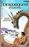 Dragonquest (0345022459) by McCaffrey, Anne